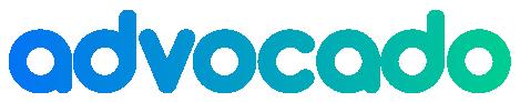 Advocado Logo_Without Tagline